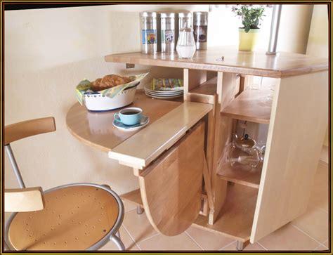 mesa cocina pequea mesas y sillas de cocina with mesas de