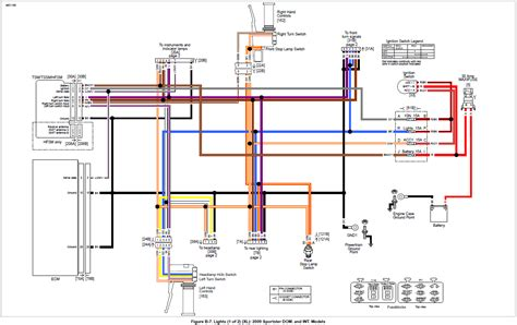 load resistor diagram load resistor wiring diagram 28 images load resistors for autos and motorcycle systems with