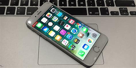 iphone no service fix no service iphone 7 6s plus 6s 6 6 5 5c 5s 4s 4 error quickly