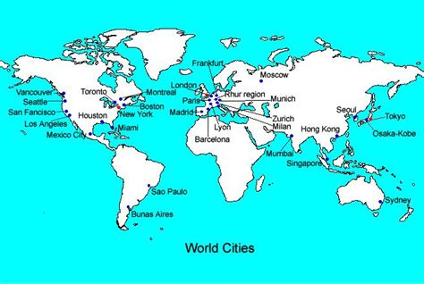 360 cities world map week 3 lesson 4 the nature character and spatial