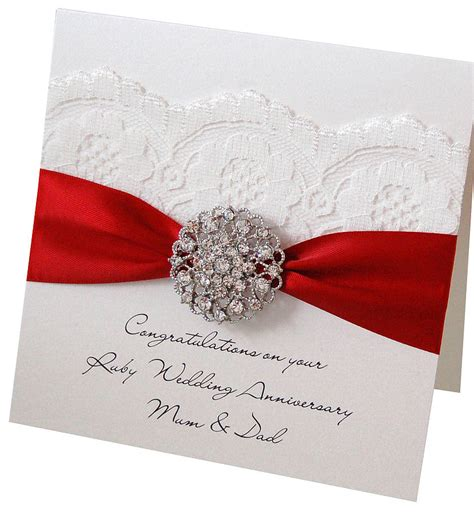 Opule E  Ee  Wedding Ee    Ee  Anniversary Ee   Card By Made With Love
