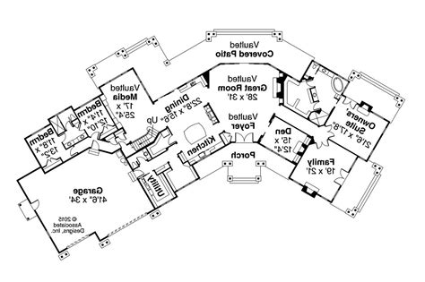 v shaped house plans v shaped house plans shaped home plans ideas picture