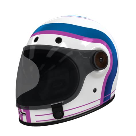 100 design your own motocross helmet utv action the smoothest way design and get custom paint on your new