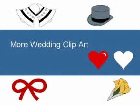 free wedding pictures cliparts co