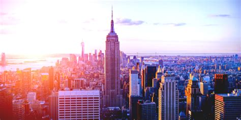 background checks new york new york background check and information about new york