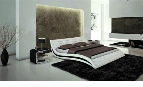 buy wholesale leather bed designs from china