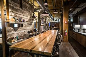 chicago s coolest offices 2015 crain s chicago business