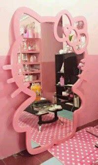 Jual Cermin Lucu suci gallery suci handayani gudang grosir supplier