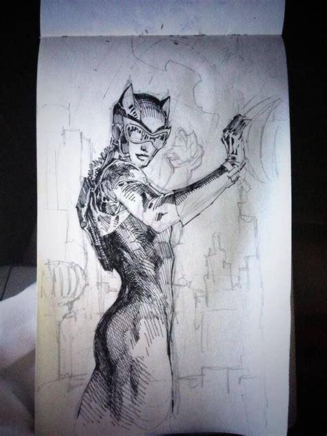sketchbook jim sketch jim