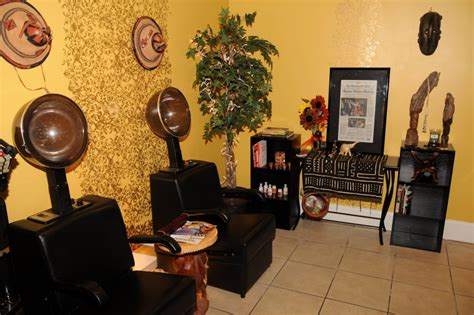natural hair salons in greensboro nc twisted rootz natural hair care salon nc curls understood