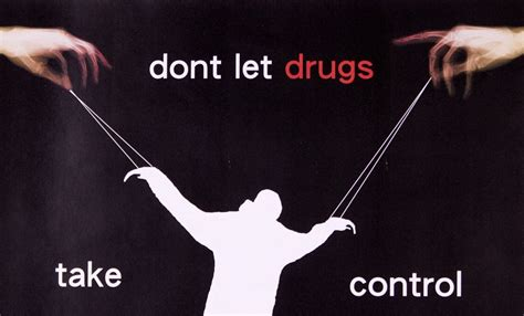 How Much Loan Can I Get by Say No To Drugs Let S Make A Drug Free India