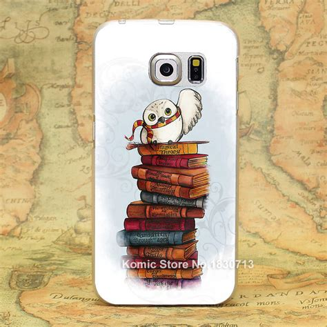 Harry Potter For Samsung S3 S4 S5 S6 S7 S Series samsung galaxy s3 harry potter reviews shopping samsung galaxy s3 harry potter reviews