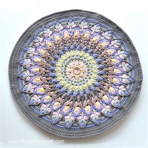 say pattern in spanish spanish mandala create your own sun lillabj 246 rn s