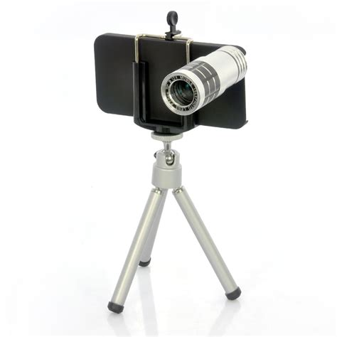 Lensa Kamera Hp Samsung S4 wholesale telephoto lens iphone 5 iphone telephoto lens from china