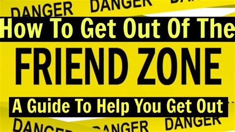 how to get out of the friendzone youtube how to get out of friend zone hindi youtube