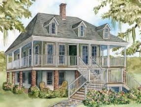 French Country House Plans One Story tudor style homes french colonial style house colonial