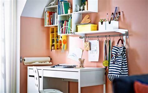 scrivania da cameretta scrivania per cameretta camerette moderne