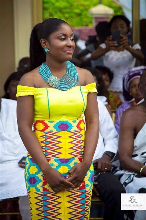 ghana most beautiful afiba wedding 212 best ideas about traditional african marriage on