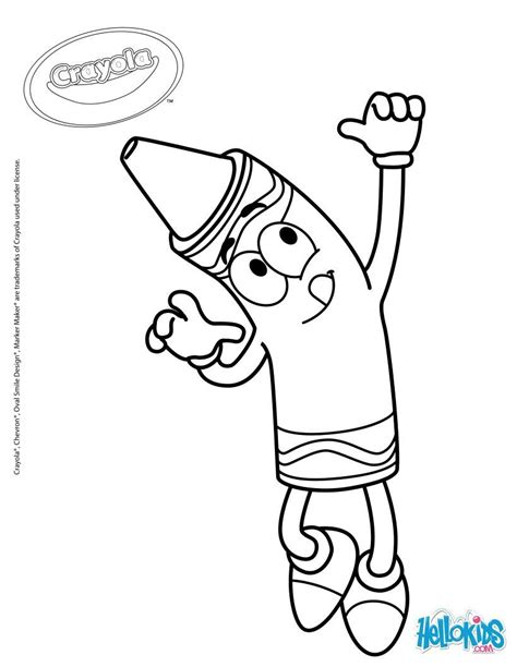 crayola giant coloring pages skylanders crayola coloring pages coloring pages designs