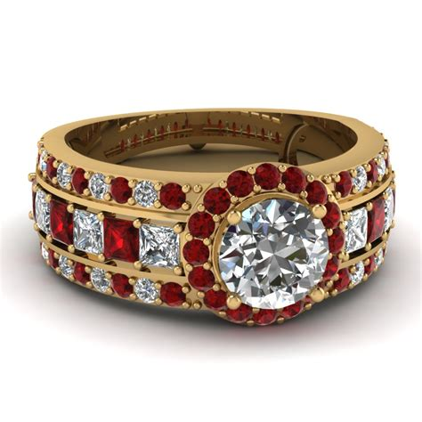 expensive engagement rings with premium diamonds