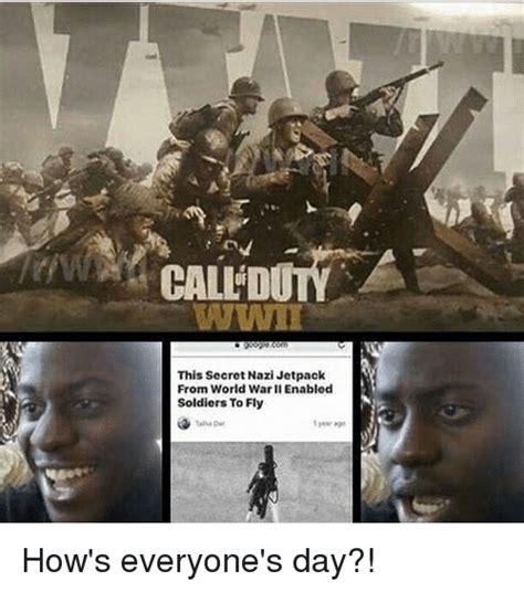 World War 2 Memes - 25 best memes about world war ii world war ii memes