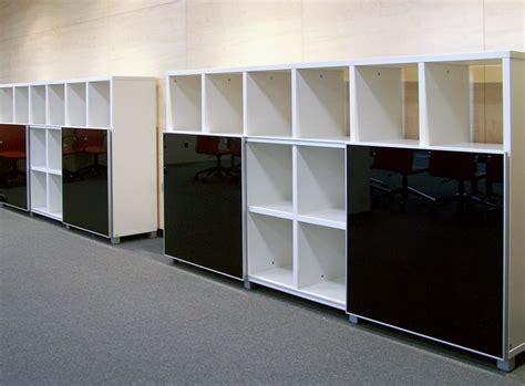 muebles biblioteca muebles biblioteca dise 241 o de oficinas