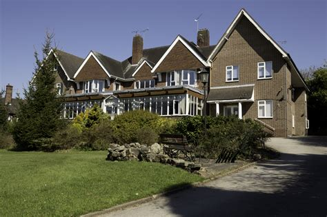 st quentin care homes residential nursing care in
