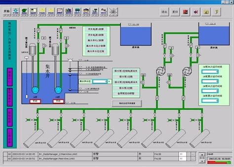 application architecture diagram visio template application architecture diagram visio template