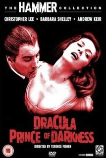 film semi dracula 17 best images about horror dvd covers on pinterest