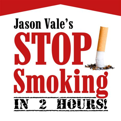 Will Vale Detox Work On Nicotine by Juice Me 28 Day Plan 4 0 3 Apk By Juice Master