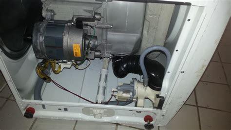 privileg waschmaschine reparatur waschmaschine repariert k 246 nig haunstetten