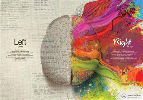 test emotività monicolour il colore nell emotivita