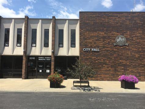 Kansas City Court Records Speedingticketkc Kansas City Traffic Lawyer