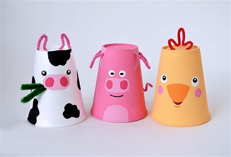 crafts for 3 year olds craftshady craftshady