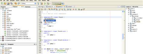 tutorial netbeans c swing image java java swing tutorial for beginners java