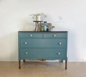 how to design furniture delightful 9 capitangeneral furniture design ideas featuring chalk style paint