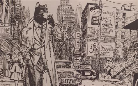 novels for adults 18 blacksad hd wallpapers backgrounds wallpaper abyss