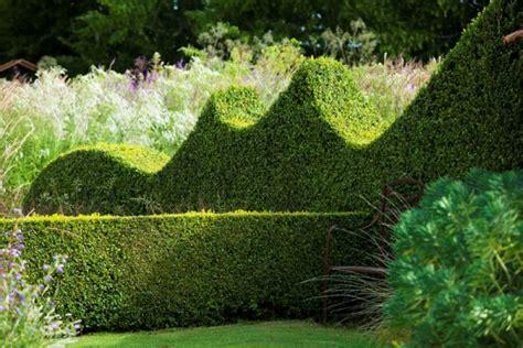 le led jardin le jardin plume normandy thinkingardens