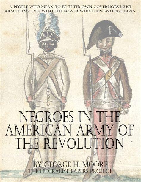 Revolutionary War Memes - american revolutionary war memes