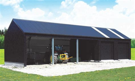 Farm Sheds And Barns farm sheds large or small farm sheds and barns