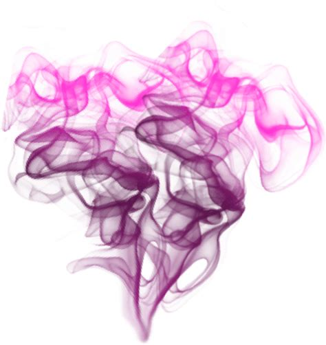 colorful cigarette smoke color smoke asap by cakkocem on deviantart