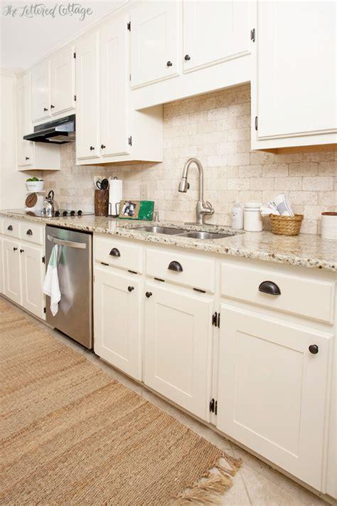 cottage kitchen furniture 5 ways to get this look cottage kitchen infarrantly