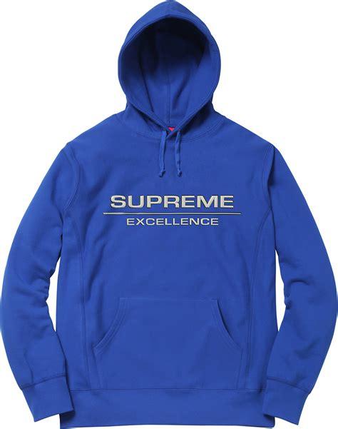 ebay supreme blue supreme hoodie 100 images hoodie supreme