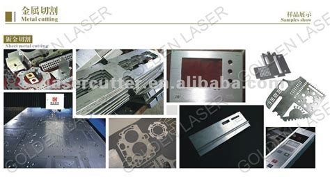 list manufacturers of 2000w electronic fiber laser metal cutter machine 300w 500w 2000w products