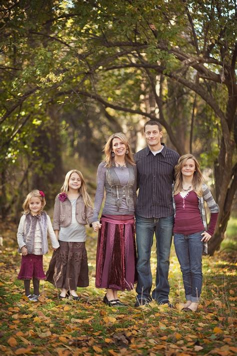 colors for family pictures ideas family picture clothes by color series purple capturing