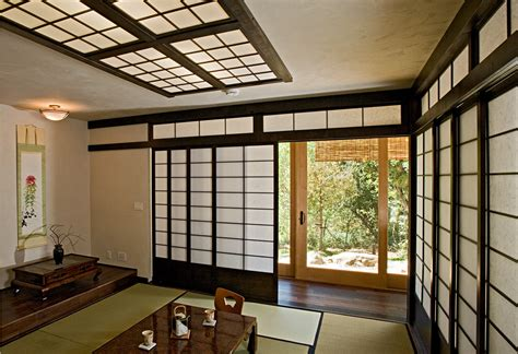 shoji screen home design ideas pictures remodel and decor the history of shoji japanese screens