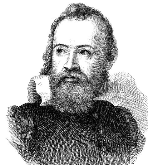 galileo galilei biography inventions other facts a list of 5 famous astronomers and their amazing discoveries