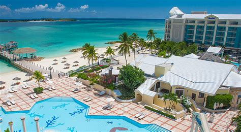 sandals in bahamas luxury sandals royal bahamian spa resort in nassau for 692