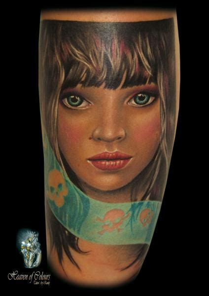 tattoos by randy 76 best tattoos by randy engelhard images on