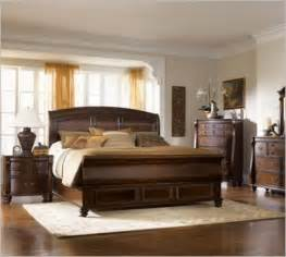 king bedroom sets sale king bedroom furniture sets sale image california andromedo